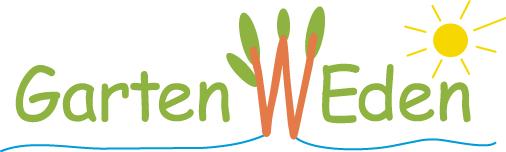 Garten WEden Blog