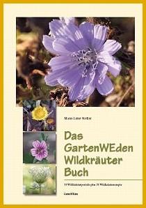 Titel_Pflanzenbuch_klein