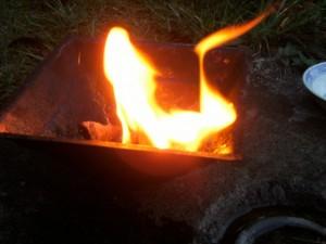 Feuerwesen1