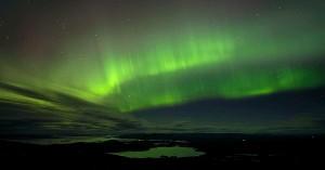 Polarlicht2