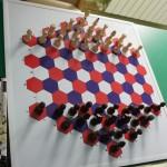 polnisches Schach für Superhirne